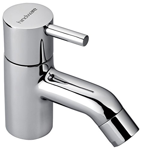 hindware f360028cp element table mounted sink mixer