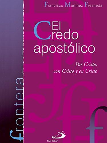 El Credo apost PDF