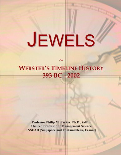 jewels-websters-timeline-history-393-bc-2002
