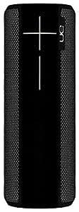 UE BOOM 2 Wireless Bluetooth Speaker - Phantom Edition