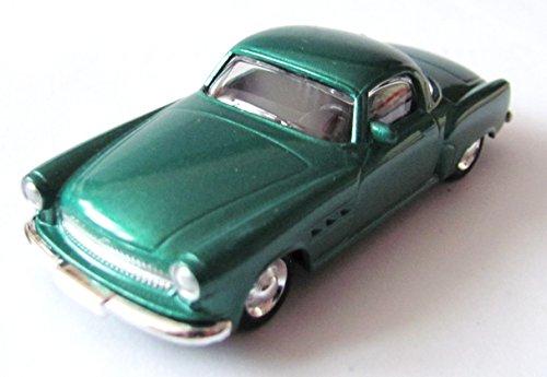 brown-pride-no-90-wartburg-313-sport-coupe-ddr-cars