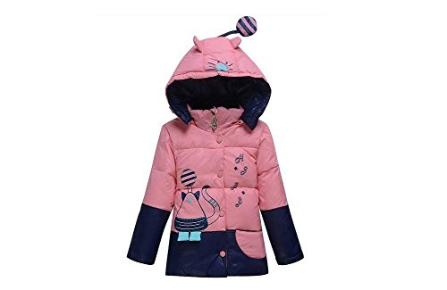 Cheap Baby Winter Clothes
