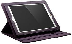 Cygnett Lavish Earth Folio Case for  iPad 4 (CY0726CILAV)