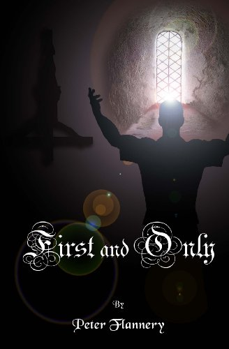First and Only: A psychological thriller