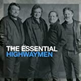 echange, troc The Highwaymen - The Essential Highwaymen