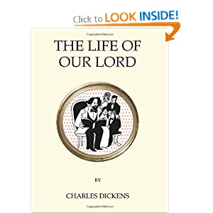 Life of Our Lord (Oneworld Classics) download