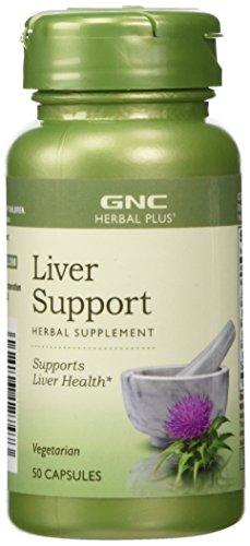 gnc-herbal-plus-liver-support-vegetarian-capsules-50-ea