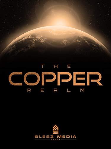 The Copper Realm