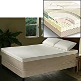 by sleep science 1 used & new from $569.99