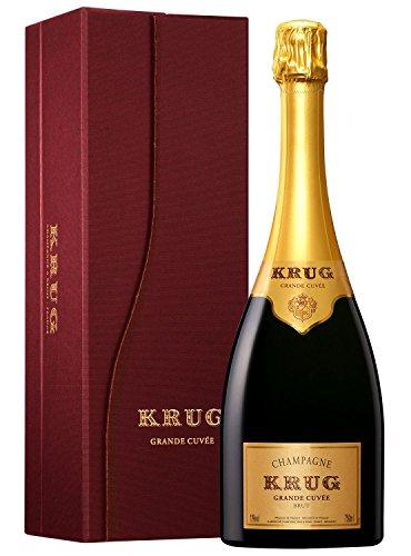 krug-grande-cuvee-brut-gift-pack-750ml