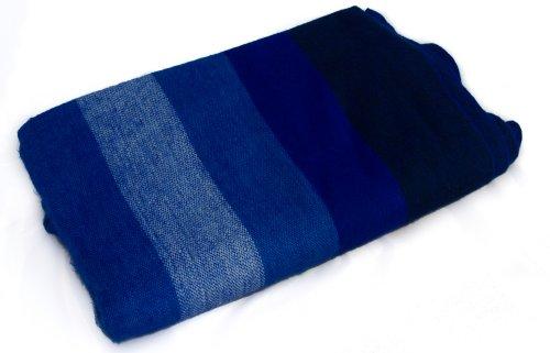 super-soft-blanket-throw-range-of-colours-blue