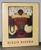 img - for Diego Rivera: a Retrospective book / textbook / text book