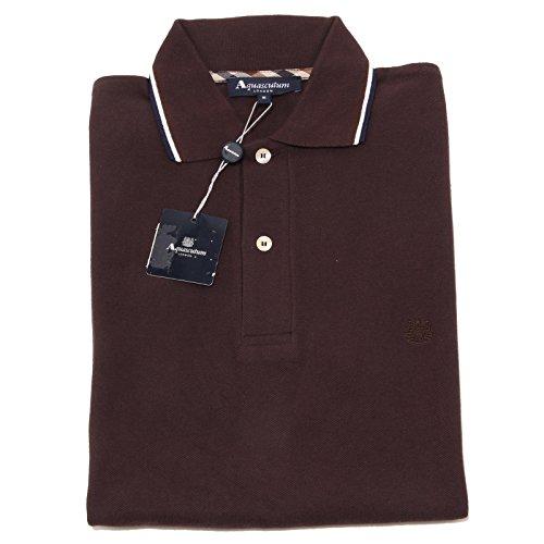 7245-polo-aquascutum-uomo-t-shirt-men-s