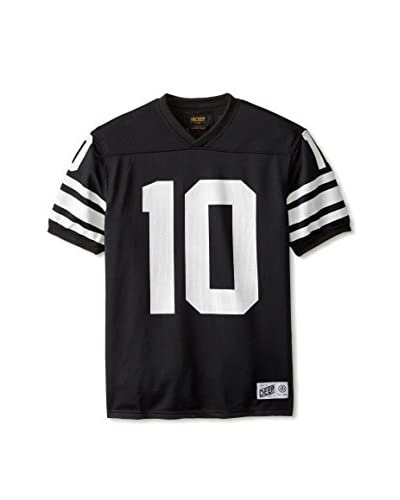 10Deep Men's X-League Jersey Shirt