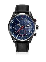 ESPRIT Reloj de cuarzo Man ES108391004 44 mm
