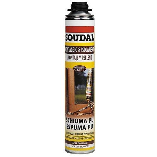 soudal-23115798-espuma-poliuret750ml-pistola-23115798