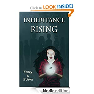 Inheritance Rising