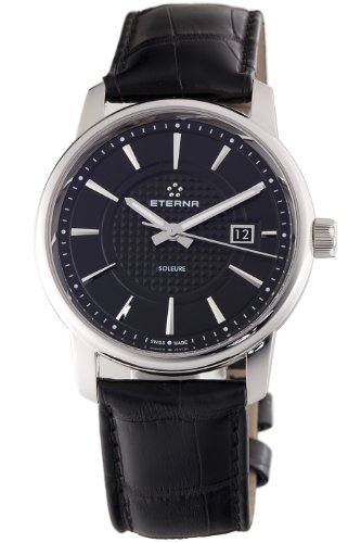 Eterna Watches 8310.41.47.1186