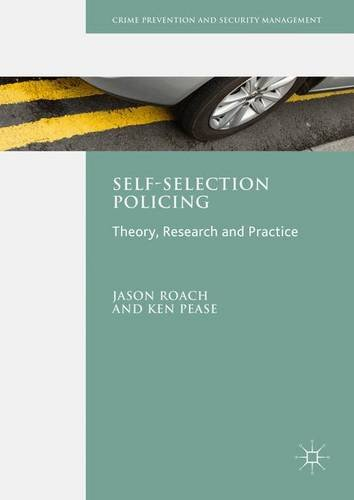 police operations theory and practice Download police operations: theory and practice (kären m hess ) pdf online 1 download police operations: theory and practice (kã¤ren m hess ) pdf online.