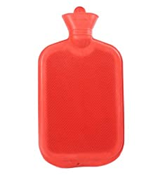 Equinox EQ-HT 01 Hot Water Bottle