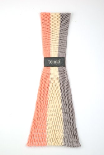 tonga fit (トンガ・フィット) 正規品 ブロッサムストライプ (パッケージ/桜) (XS)
