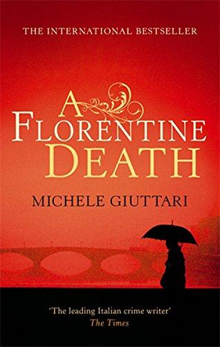 A Florentine Death (Michele Ferrara)