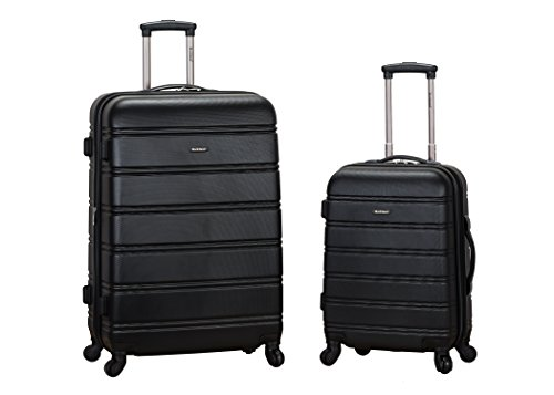 rockland-luggage-20-inch-and-28-inch-2-piece-expandable-spinner-set-black-one-size