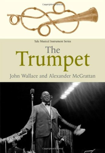 the-trumpet-yale-musical-instrument-series