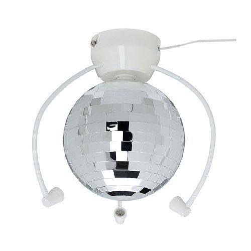 ikea-dansa-sfera-da-discoteca-con-illuminazione-led