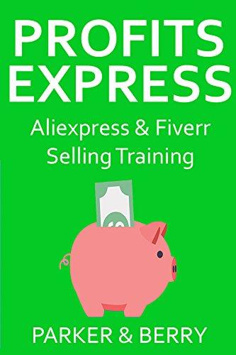 profit-express-aliexpress-e-commerce-fiverr-service-selling