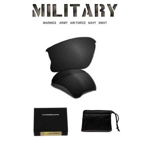 oakleys military discount