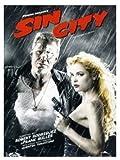 Sin City [DVD] [2005] [Region 1] [NTSC]