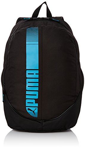puma-08-pioneer-bp-unisex-adults-bag-black-blk-fluo-one-size