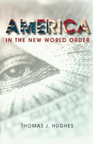 America In the New World Order (World Religions In America compare prices)