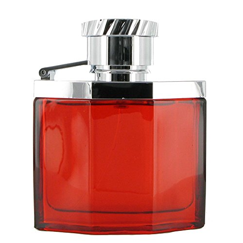 Dunhill - Desire RED - Eau de Toilette multicolore 100ml
