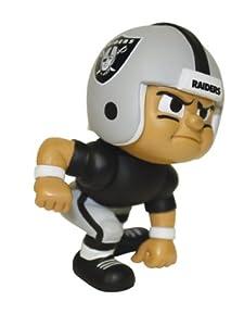 NFL Oakland Raiders Lil