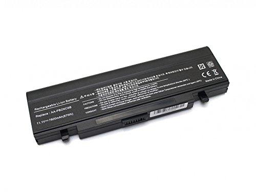 Batterie pour Samsung P50-Pro Serie