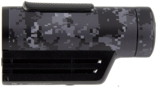 camskin-for-contour-plus-in-urban-multicam-camouflage