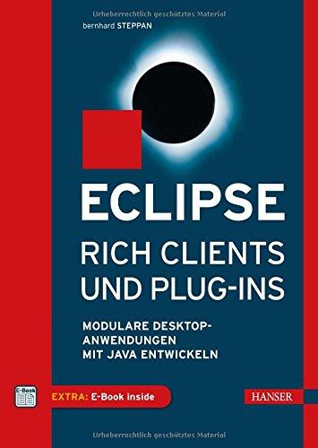 eclipse-rich-clients-und-plug-ins-modulare-desktop-anwendungen-mit-java-entwickeln