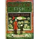 Plenty of Fish (I Can Read) (0437900126) by Selsam, Millicent E.