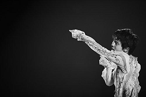 別館★羽生結弦&オタオチスレ4634©2ch.netYouTube動画>4本 ->画像>309枚
