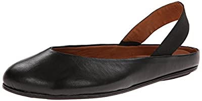 Gentle Souls Women's Gretchen Slip-On Loafer