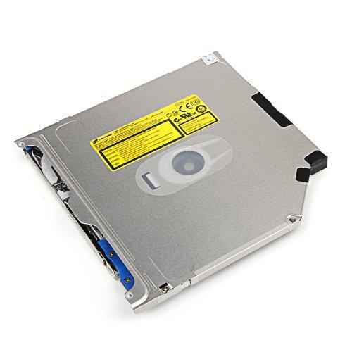 New Macbook Drive DVD±RW Burner Drive Replace GS21N GS23N