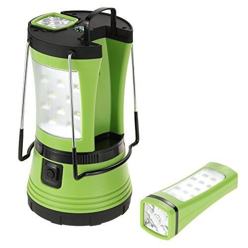 Lampe camping les moins chers de notre comparateur de prix - Lampe camping rechargeable ...