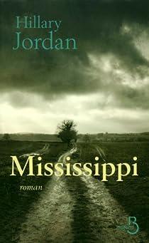 Mississippi par Jordan