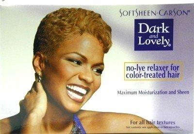 dark-lovely-relaxer-kit-speciali-per-capelli-colorati-confezione-da-3