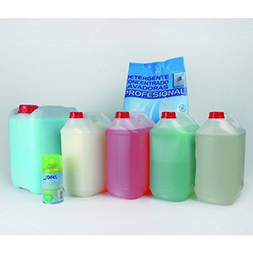 ammoniak-reiniger-allgemeinen-kiefer-5-liter