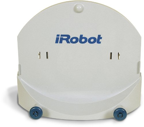 Irobot 5926 Storage Caddy For Scooba Floor Cleaning Robot
