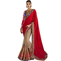 Vasu Saree Awesome Maroon Colour Pure Soft Cotton Patiala Dress