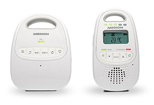 medion-life-p67001-md-84645-numerique-dect-systeme-de-surveillance-bebe-capteur-de-temperature-veill